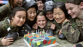 paintball-birthday-party-ideas
